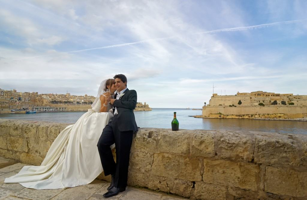 Marry-in-Malta