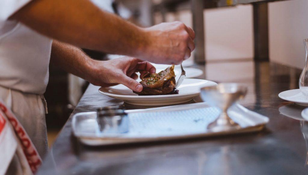 Chef Vacancy - The Phoenicia Malta