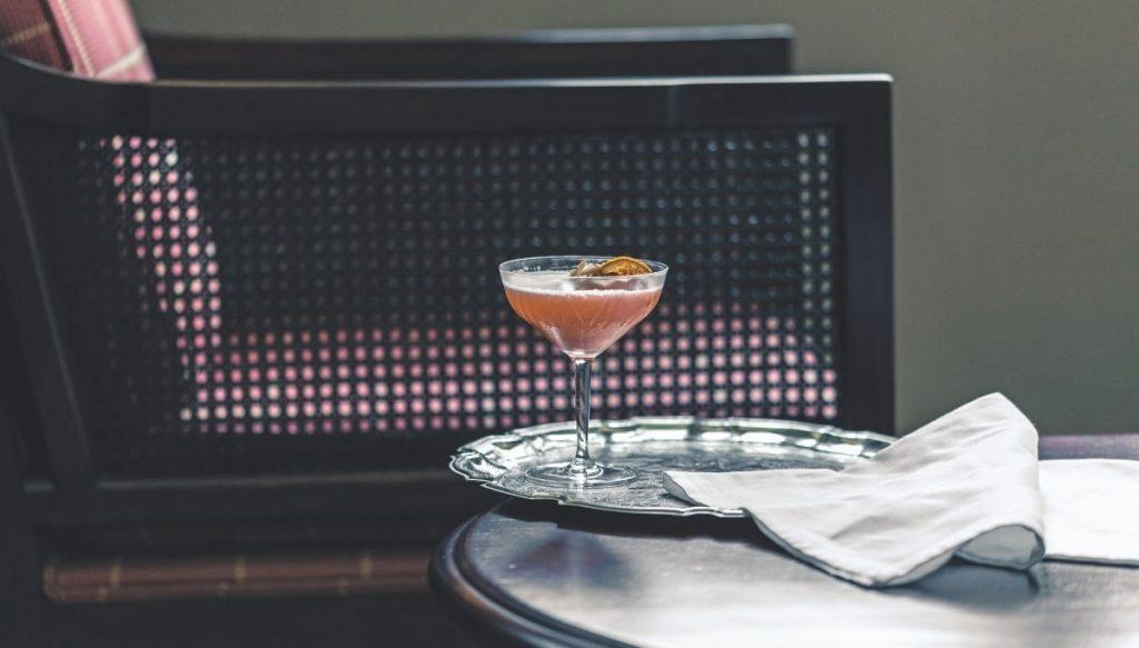 Bartender Vacancy - The Phoenicia Malta