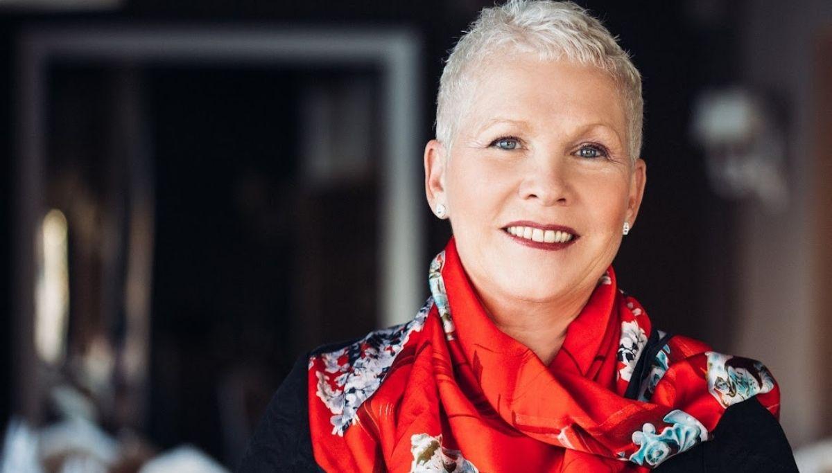 Robyn Pratt - General Manager - The Phoenicia Malta